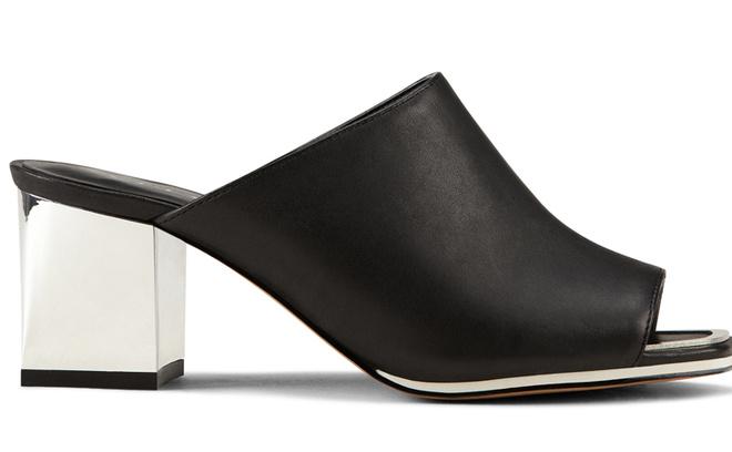 Туфли Aldo, 8720 р.
