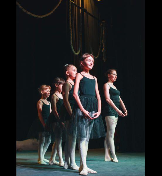 Магнитогорск, танцы, спорт, дети, здоровья