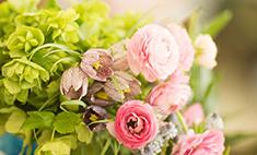 Подруги умрут от зависти: 22 букета от ростовских флористов