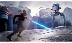 star wars jedi fallen order другие главные игры