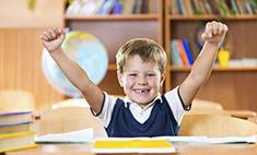 Детское здоровье: 5 процедур, о которых могут не знать родители