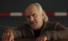 Кинематографисты объявили бойкот Никите Михалкову