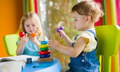 Признаки, по которым можно понять, что ребенок готов к саду