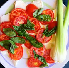 28 самых вкусных вегетарианских рецептов