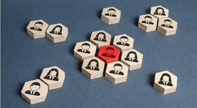 9 признаков того, что ваш коллега страдает расстройством личности