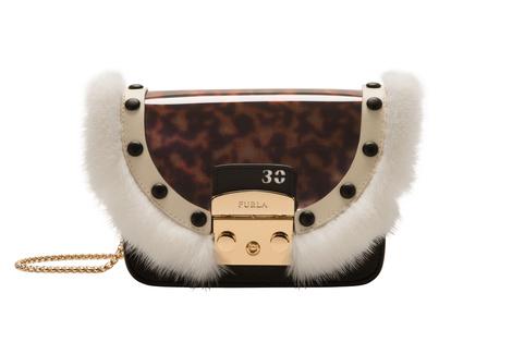Старт продаж юбилейной коллекции Furla   галерея [1] фото [9]