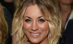 «Грэмми-2016»: звезды объявили бойкот яркому макияжу