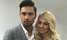 Билан и Рудковская подарили 5 млн девочке из Петербурга