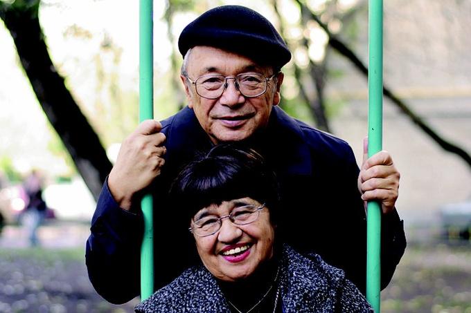 Юлий, 71 год, писатель