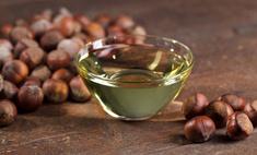 Масло фундука – природный кладезь витаминов и минеральных веществ
