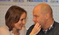 Алексей Кортнев станет многодетным отцом
