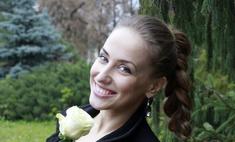 Таня, Танечка, Танюша: красавицы Липецка – об имени и о себе