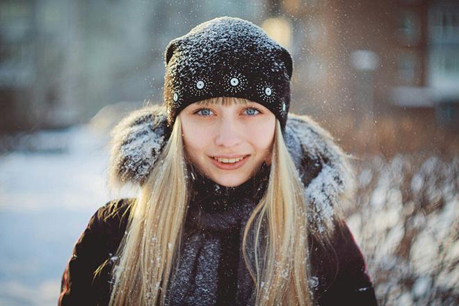 Самые яркие студенты Барнаула: фото, интервью