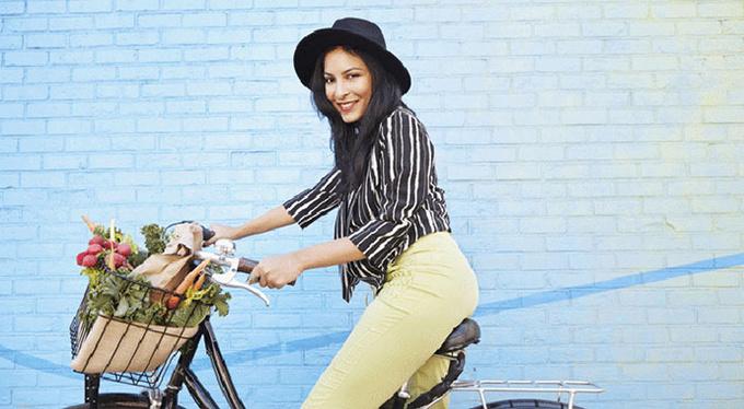 7 простых способов улучшить самочувствие