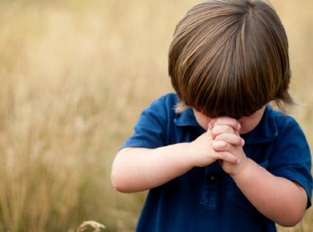 Нужна ли детям религиозная культура?