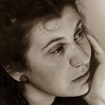 Этти Хиллесум