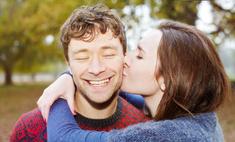 Семейные проблемы: как сохранить брак
