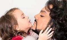 Киркоров отпраздновал 5-летие дочери в ресторане на Рублевке