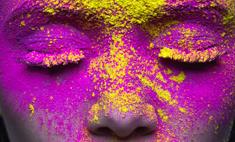 20 модных летних палеток для макияжа глаз от 300 рублей