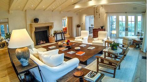 «Продам. Недорого»: Том Круз избавляется от недвижимости   галерея [2] фото [3]