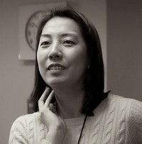 Джин Ким