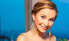 Ольга Орлова: «Раньше Жанна обо мне заботилась, теперь я о ней»