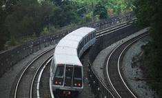 23 человека получили ранения в результате столкновения поездов в Польше
