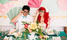 Стоп! Снято: 15 идей для свадьбы по мотивам фильмов