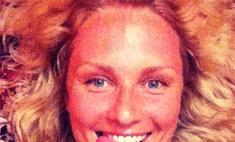 Катя Гордон жалеет о публичности