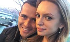 Жена Кержакова: «Ребенок мужа будет расти с нами. И точка»