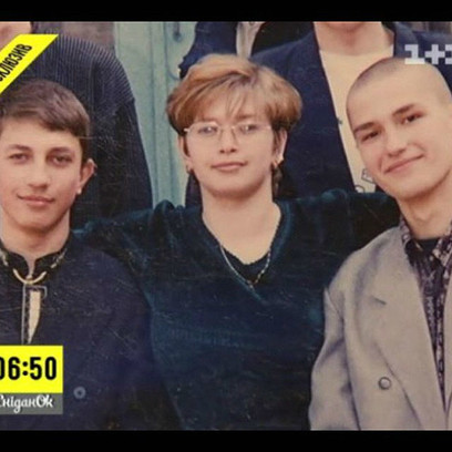 Вера Брежнева, фото