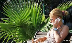 Звездные будни на «Кинотавре-2011». ФОТО