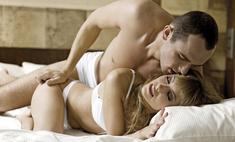 Секс-практикум: как заниматься любовью?