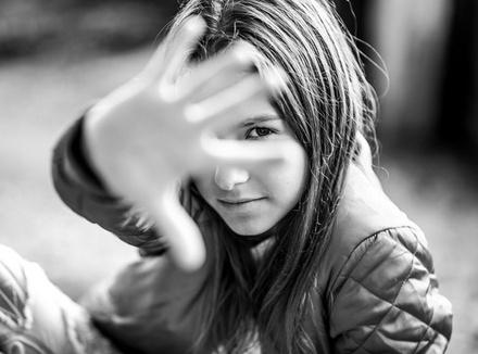 Патриотизм глазами детей: «Это состояние при повышенных нервах»