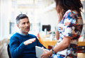 Тонкости и приемы ведения переговоров