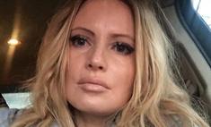 Мама Борисовой рассказала о страшной зависимости дочери