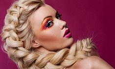 Woman's day объявляет конкурс «Самые шикарные косы Чебоксар»