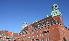 Города Швеции: гид по Мальме и Стокгольму