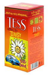 TESS Дэйзи