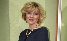 Анна Ардова: «Я знаю, как победить кризис!»