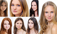 Кто самая красивая девушка Краснодара?
