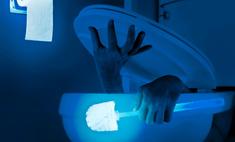Вредно ли пользоваться кварцевои лампой?