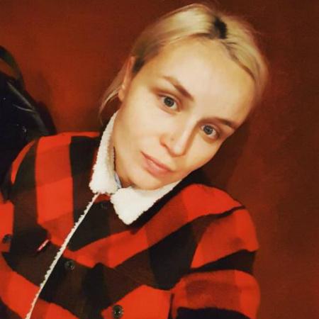 Полина Гагарина показала лицо без косметики и«Фотошопа»