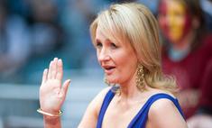Суд Великобритании обвиняет Джоан Роулинг в плагиате