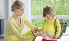 Скоро в школу: готов ли ребенок стать первоклашкой