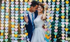 На свадебной выставке разыграют кольцо с бриллиантами