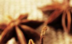 Топ-5: неизвестные афродизиаки