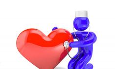 Лучшие народные способы чистки сосудов и укрепления сердца