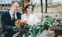 Кто такой свадебный организатор и зачем он нужен вам?