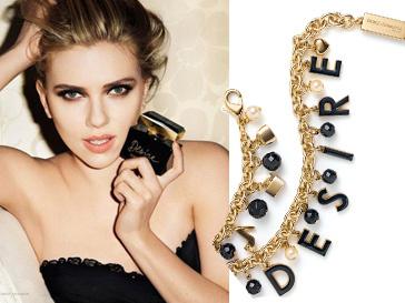 Клиентский день итальянского бренда Dolce & Gabbana